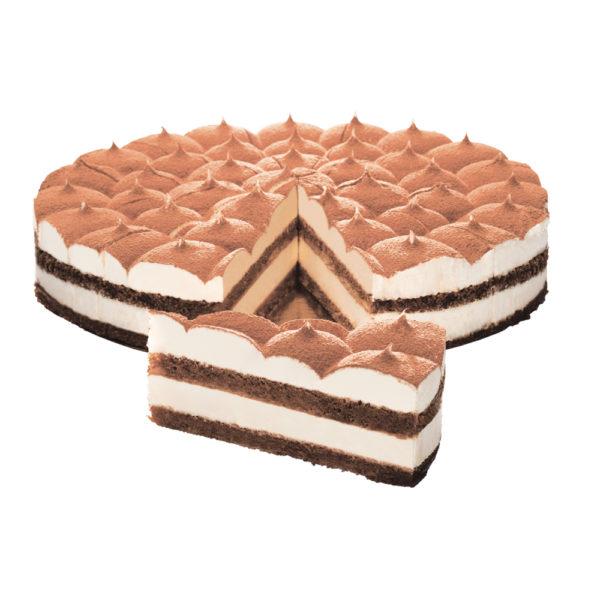 Торт «Тирамису» классик